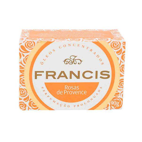 7896090400034_Sabonete-Francis-Classico-laranja---90g.jpg