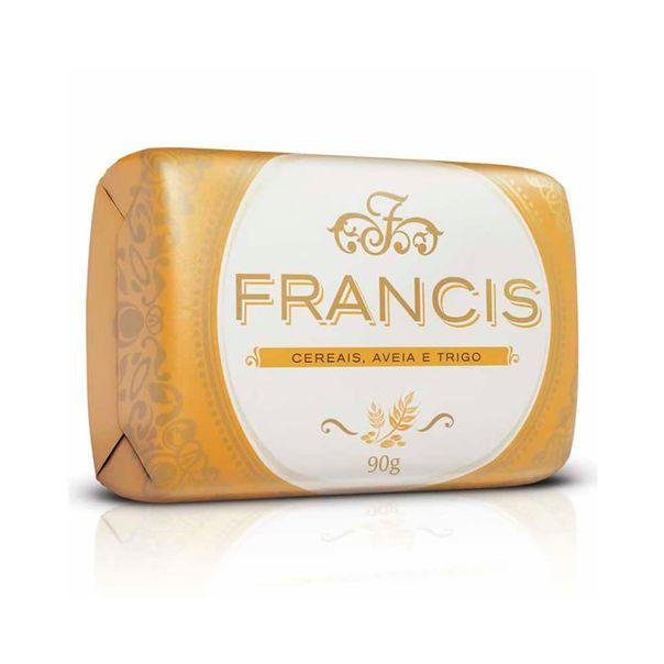 7896090400331_Sabonete-Francis-Suave-cereais-aveia-e-trigo---90g.jpg
