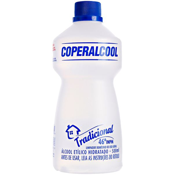 7896090703616_Alcool-liquido-tradicional-46°-Coperalcool---500ml.jpg