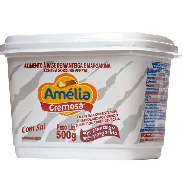 7896096007787_Amelia-cremosa-com-sal---500g.jpg