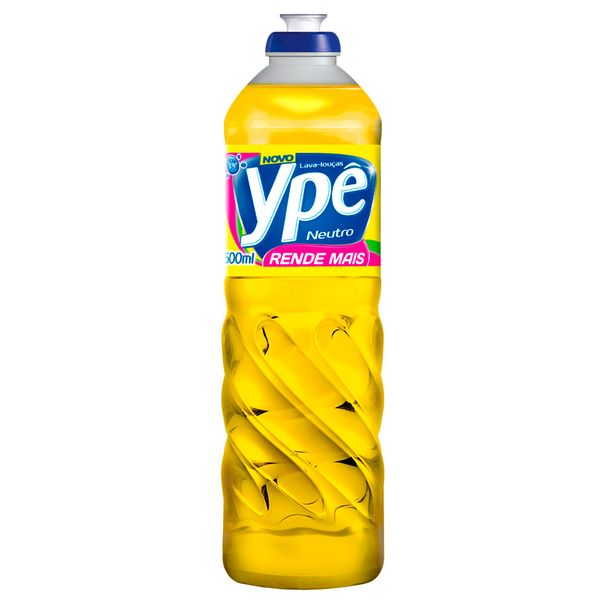 7896098900208_Detergente-liquido-neutro-Ype---500ml.jpg