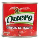 7896102502152_Extrato-de-tomate-Quero---130g.jpg