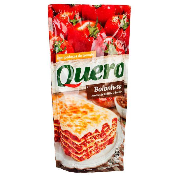 7896102502299_Molho-tomate-bolonhesa-Quero-sache---340g.jpg