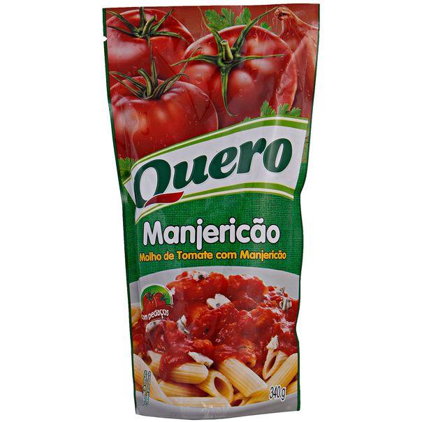 7896102507171_Molho-de-tomate-manjericao-Quero-sache---340g.jpg