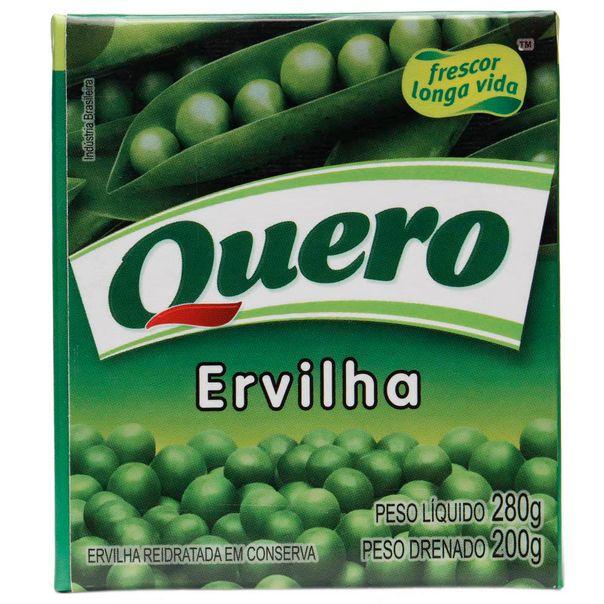 7896102517118_Ervilha-Quero-tp---200g.jpg