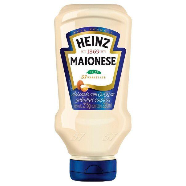 7896102584189_Maionese-Heinz---215g.jpg