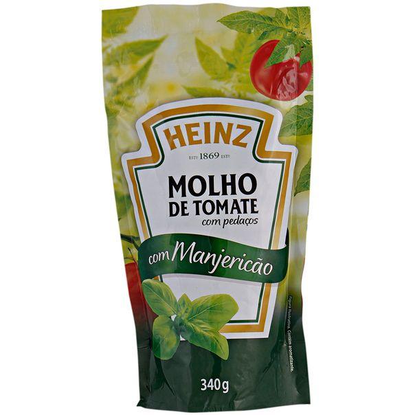 7896102592993_Molho-de-tomate-manjericao-Heinz-sache---340g.jpg
