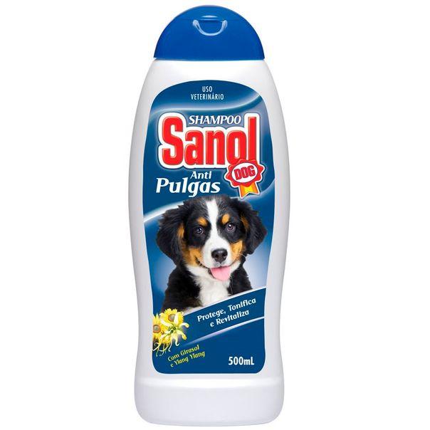 7896183300852_Shampoo-antipulgas-Sanol-Dog---500ml.jpg