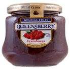 7896214532405_Geleia-de-framboesa-classic-Queensberry---320g.jpg