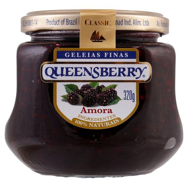 7896214532603_Geleia-de-amora-classic-Queensberry---320g.jpg