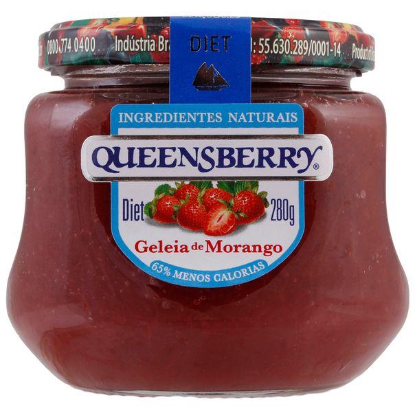 7896214533006_Geleia-diet-de-morango-Queensberry---280g.jpg