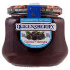 7896214533037_Geleia-diet-de-amora-Queensberry---280g.jpg