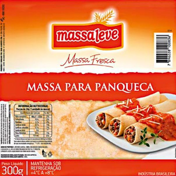 7896228100836_Massa-panqueca-Massa-Leve---300g.jpg