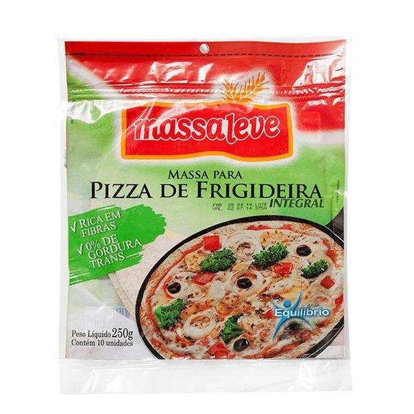 7896228101178_Pizza-frigideira-integral-Massa-leve---250g.jpg