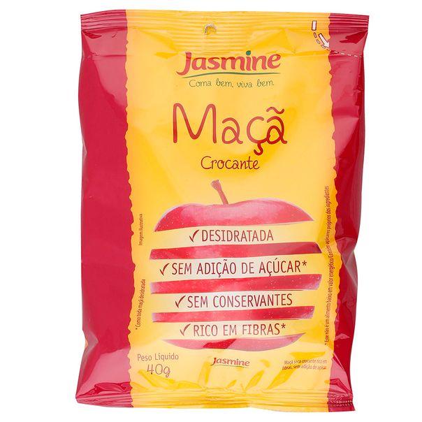 7896283001291_Maca-crocante-liofilizado-Jasmine---40g.jpg