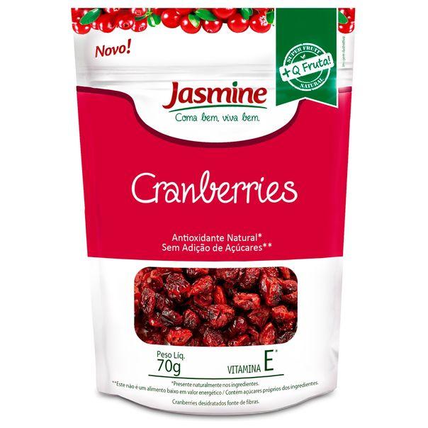 7896283004872_Cranberries-Jasmine---70g.jpg