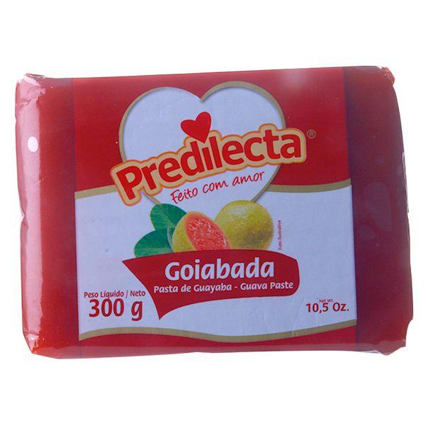 7896292330054_Goiabada-Predilecta---300g.jpg