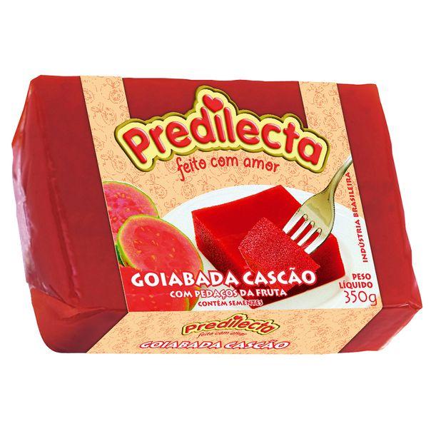 7896292370050_Goiabada-cascao-Predilecta---350g.jpg