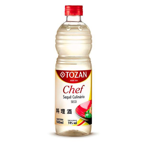 7896299109783_Saque-culinario-Azuma-Kirin-Tozan-–-500ml.jpg