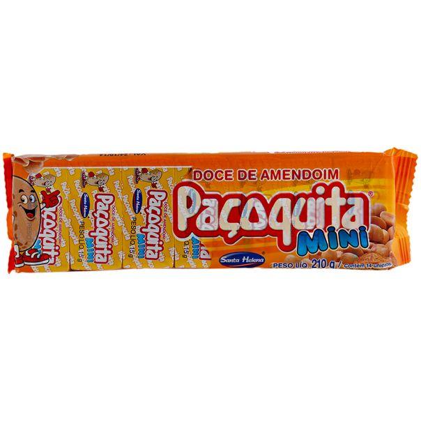 7896336002237_Pacoca-mini-pacoquita-Santa-Helena---210g.jpg