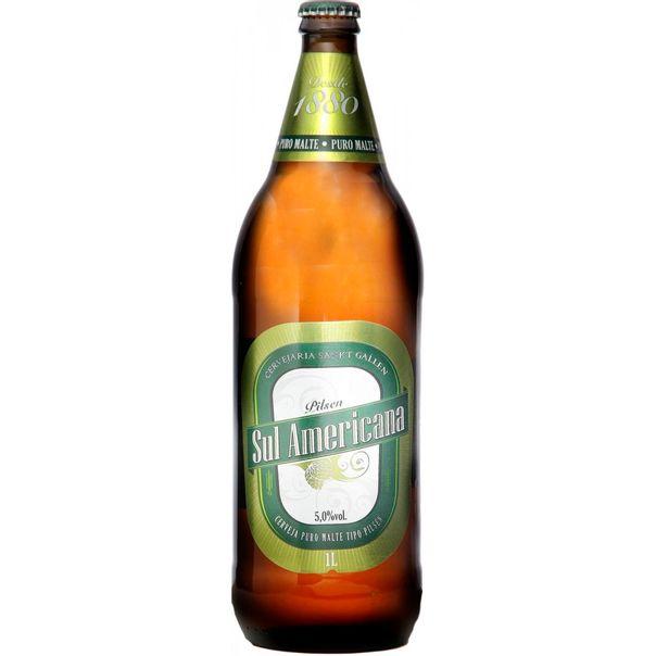 7896336802240_Cerveja-Extra-Sul-Americana---1L.jpg