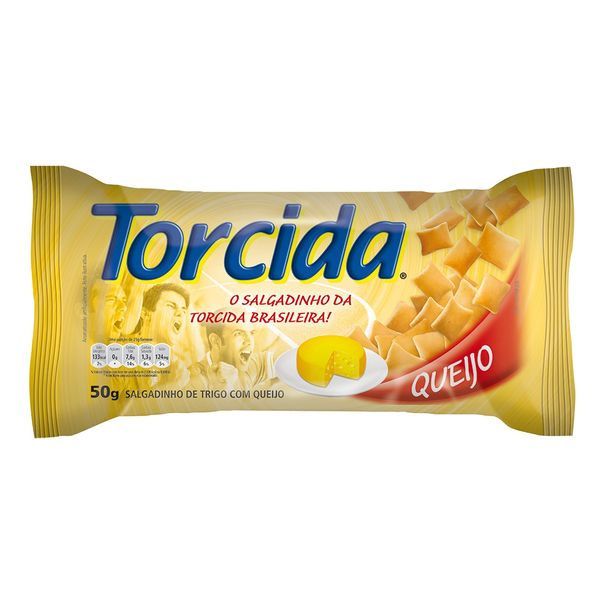 7896341130802_Salgadinho-Torcida-queijo---50g.jpg