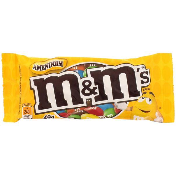 7896423421255_Chocolate-amendoim-M-M-s---49g.jpg