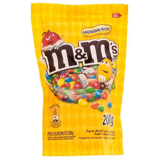 7896423421521_Chocolate-amendoim-pouch-M-M-s---200g.jpg