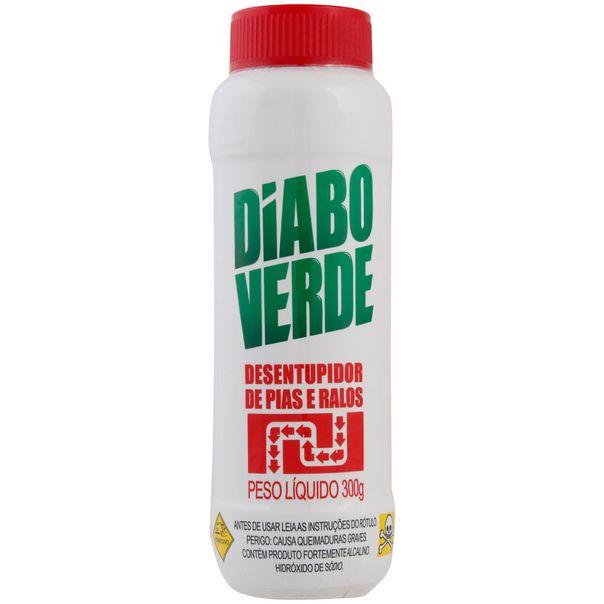 7896495000129_Desentupidor-de-pias-e-ralos-Diabo-Verde---300g.jpg