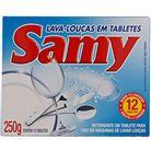 7896495000266_Detergente-em-tabletes-para-maquina-de-lavar-loucas-Samy---250g.jpg