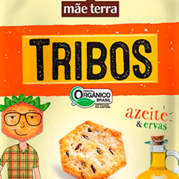 7896496917006_Salgadinho-organico-com-azeite-Tribos-Mae-Terra---50g.jpg