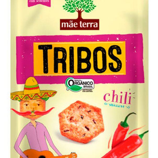 7896496917037_Salgadinho-organico-chilli-Tribos-Mae-Terra---50g.jpg