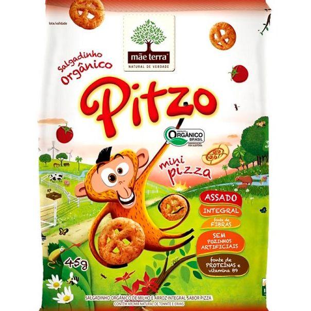 7896496972326_Salgadinho-organico-Pitzo-Mae-Terra---45g.jpg