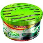 7896498547461_Odorizador-auto-gel-New-Fresh-citrus---60g.jpg