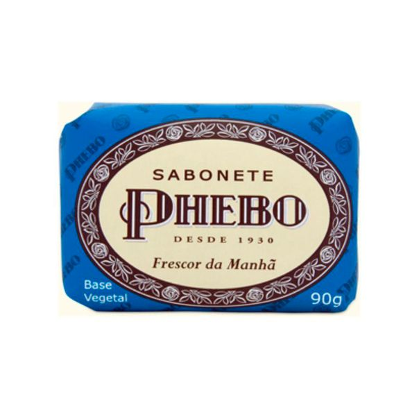 7896512909763_Sabonete-Phebo-frescor-da-manha---90g.jpg