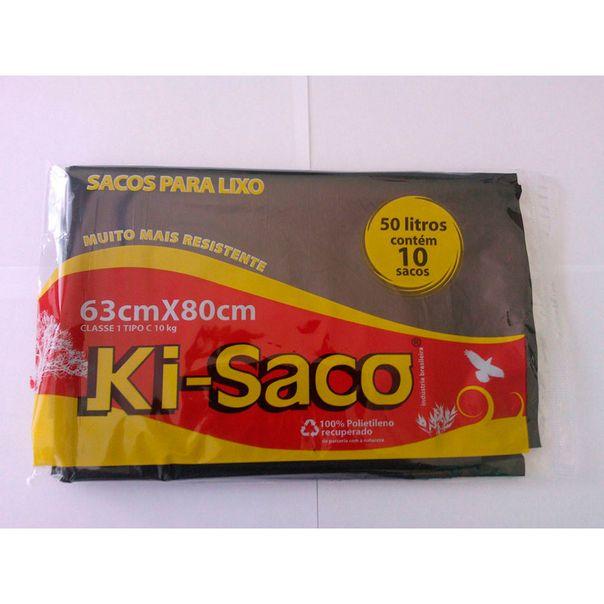 7896890311134_Saco-para-lixo-preto-Kisaco-resistente-com-10-unidades---50L.jpg