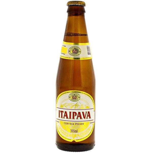 7897395040246_Cerveja-Itaipava-Pilsen-long-neck---250ml.jpg