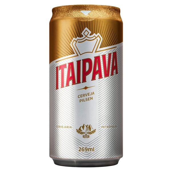 7897395040307_Cerveja-Itaipava-Pilsen---269ml.jpg