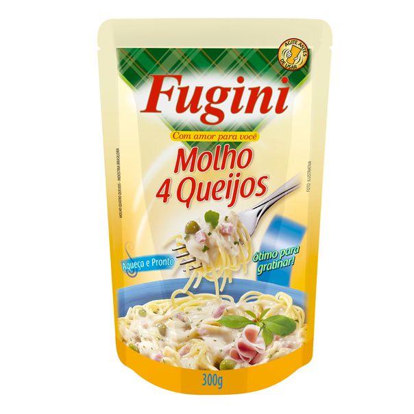 7897517206772_Molho-quatro-queijos-Fugini---300g.jpg