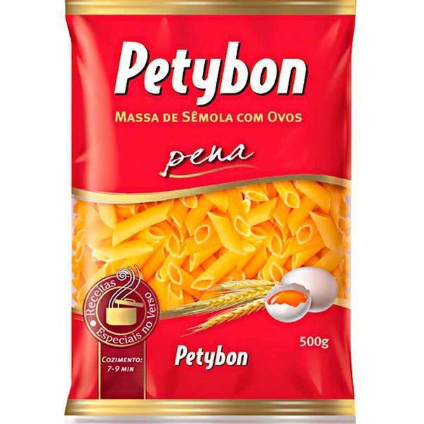 7897721410095_Macarrao-com-ovos-pena-Petybon---500g.jpg
