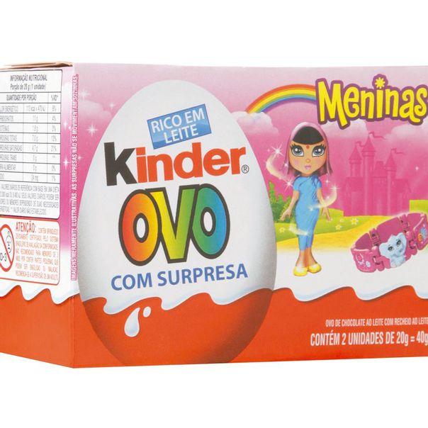 7898024395867_Chocolate-meninas-com-2-Kinder-ovo---40g.jpg