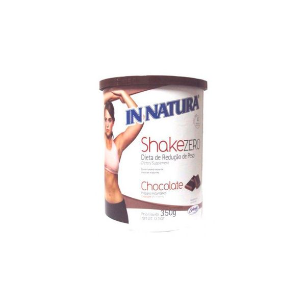 7898169240077_Shake-diet-chocolate-In-Natura---350g.jpg