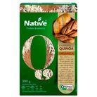 7898206502007_Farinha-de-quinoa-organica-Native---300g.jpg