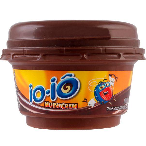 7898292884063_Ioio-chocolate-Visconti---180g.jpg