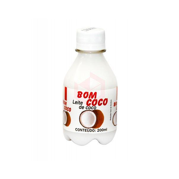 7898406780755_Leite-de-coco-Bom-Coco---200ml.jpg
