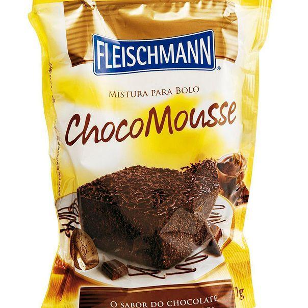 7898409951367_Mistura-para-bolo-mousse-chocolate-Fleischmann---450g.jpg
