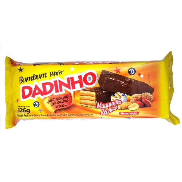 7898530841261_Chocolate-Dadinho-wafer-amendoim---126g.jpg