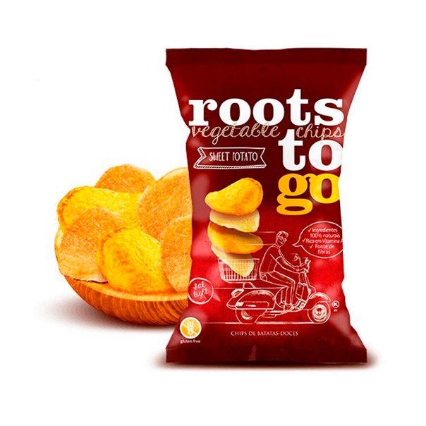 7898557010077_Salgadinho-de-batata-doce-original-Roots-to-Go-45g.jpg