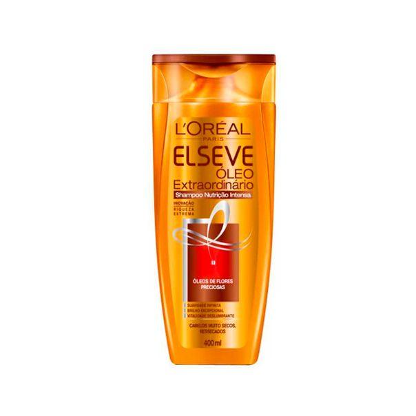 7898587774338_Shampoo-Elseve-oleo-extraordinario-nutricao-intensa---400-ml.jpg