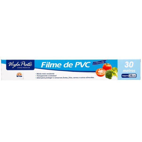 7898930672335_Filme-PVC-30cm-x-28cm-Wyda.jpg